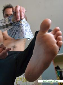 CashMasterHypnotic