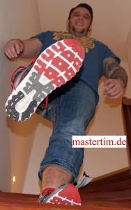 mastermax0216