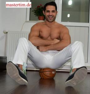 mastercaramelmarch2016b